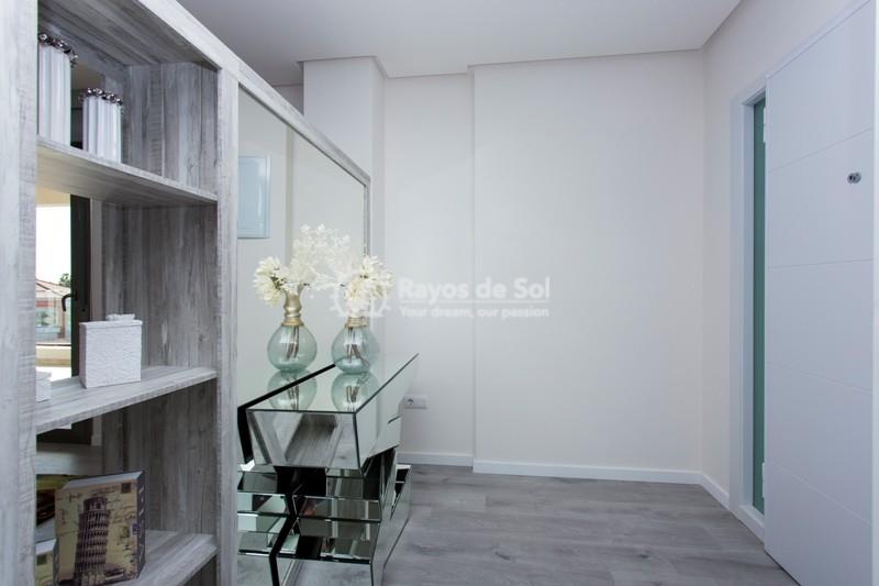 Apartment  in Villamartin, Costa Blanca (VIURGH2-2A) - 8