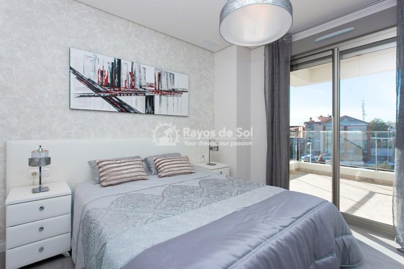 Apartment  in Villamartin, Costa Blanca (VIURGH2-2A) - 9