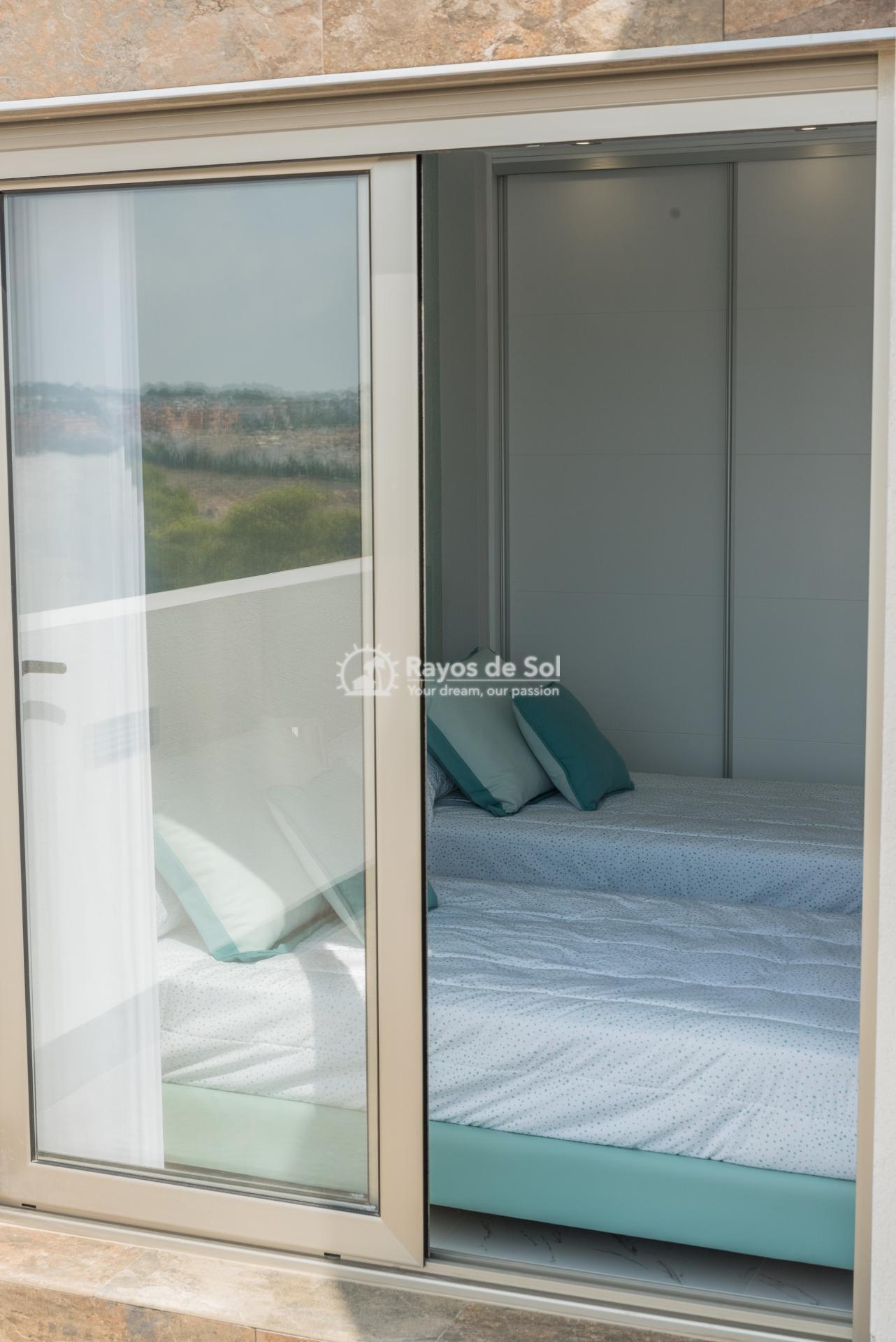 Modern villa  in Villamartin, Costa Blanca (VIINPPD3-3) - 52