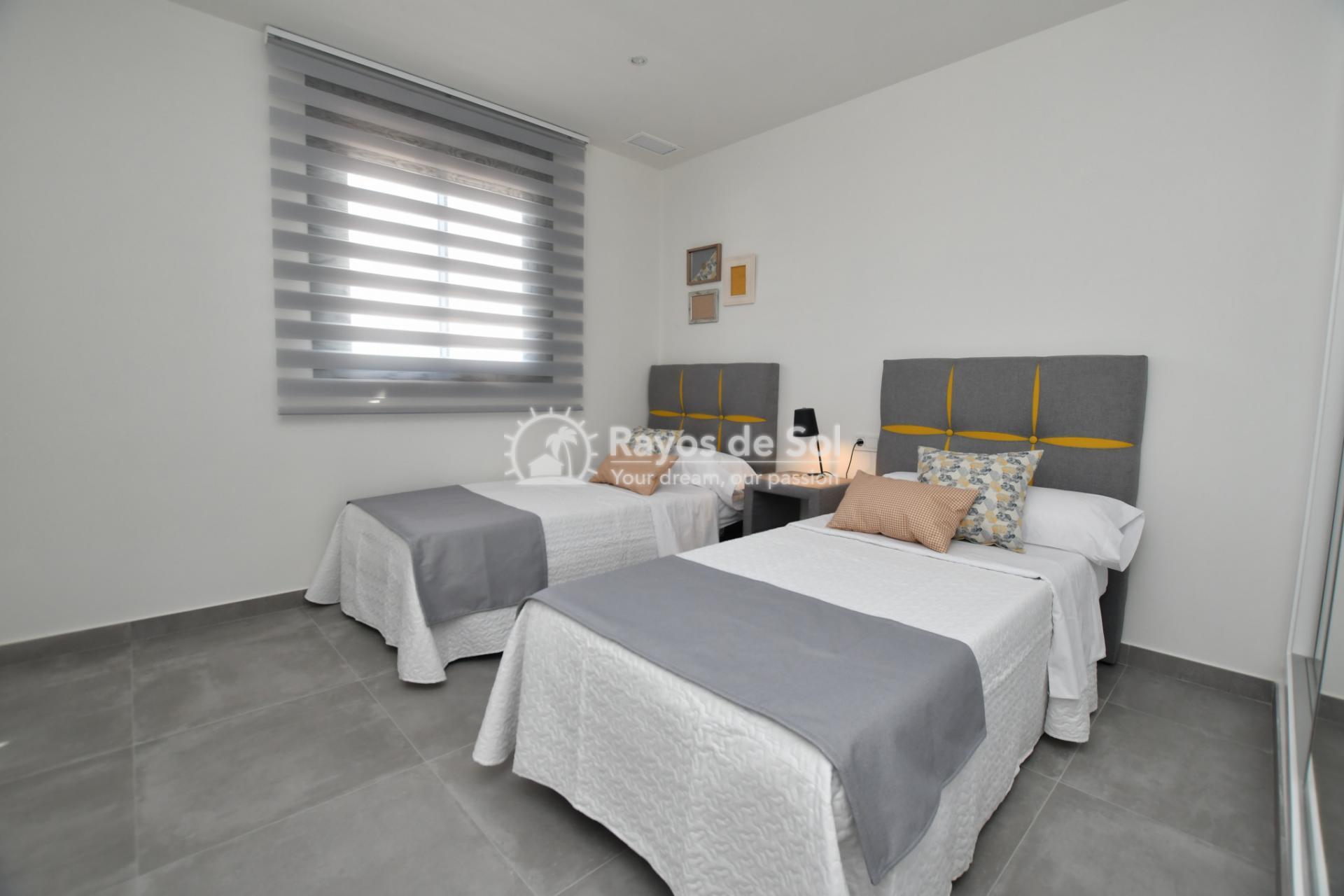 Penthouse  in Villamartin, Orihuela Costa, Costa Blanca (villacostaclub-PH) - 8