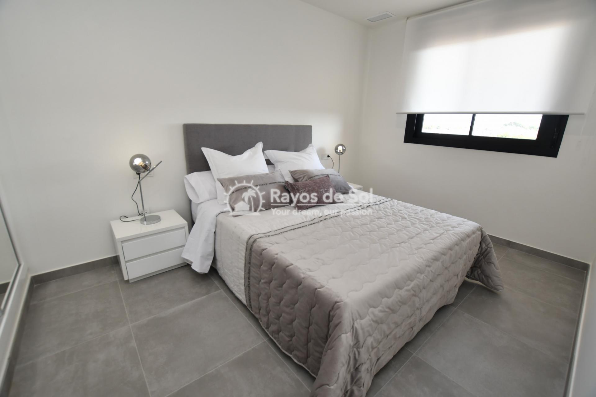 Penthouse  in Villamartin, Orihuela Costa, Costa Blanca (villacostaclub-PH) - 10