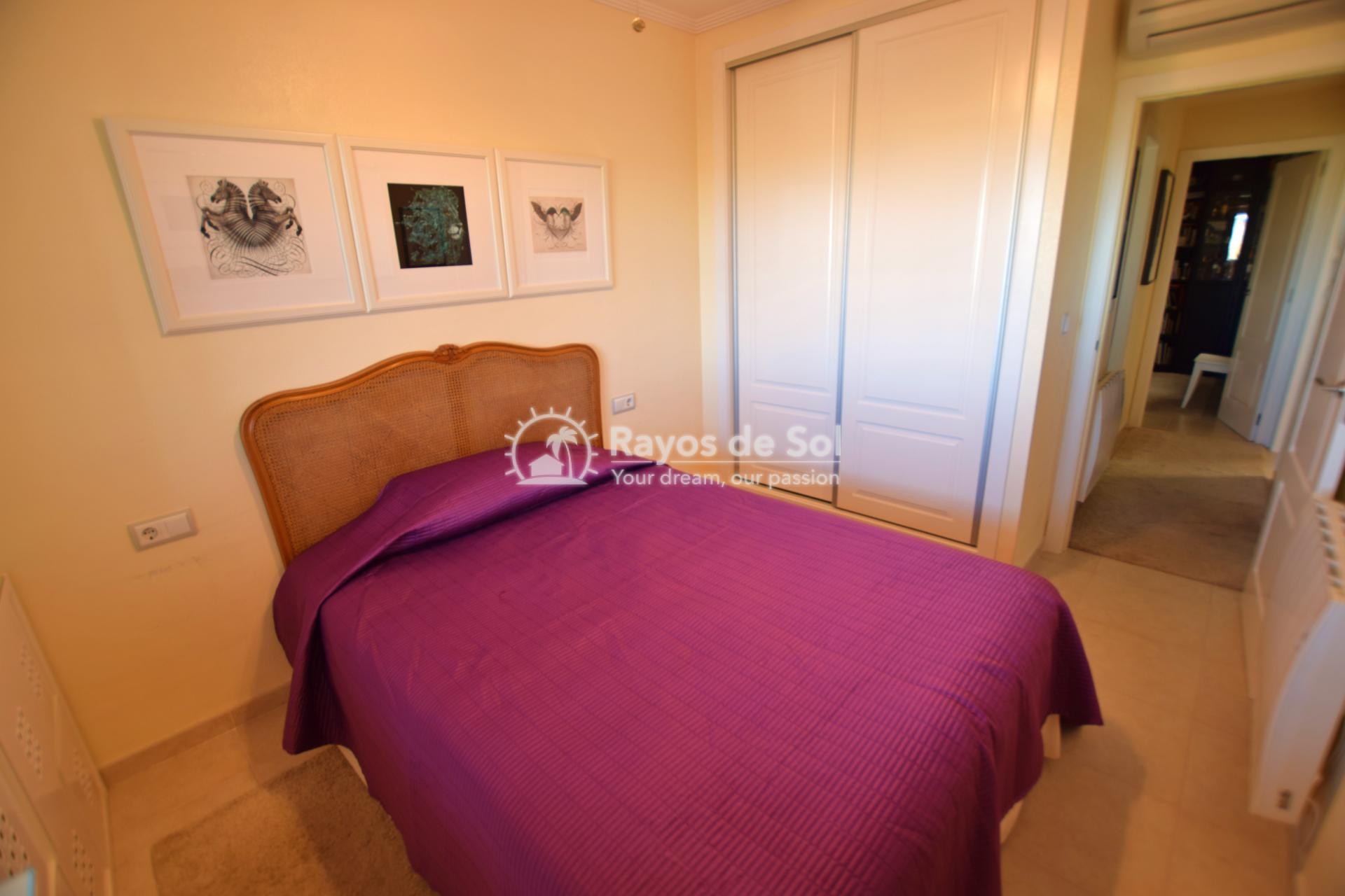 Apartment  in San Cayetano, Costa Cálida (SCRE0013) - 7