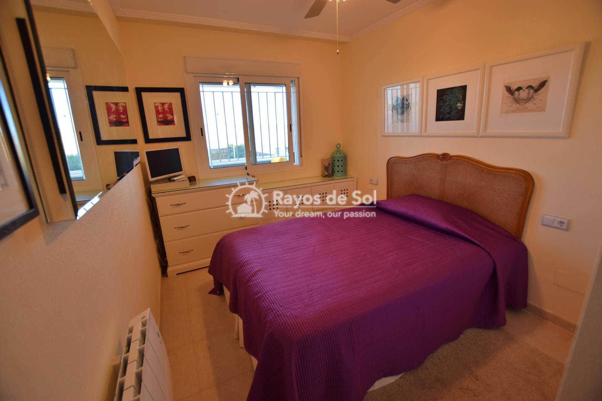 Apartment  in San Cayetano, Costa Cálida (SCRE0013) - 6