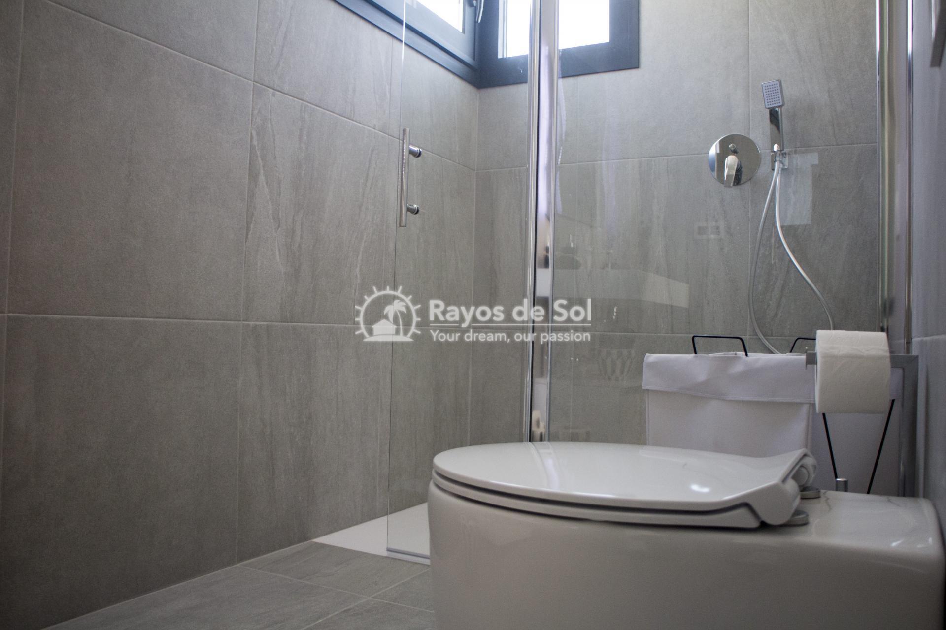 Villa  in Orihuela Costa, Costa Blanca (OCHEHNVL) - 33