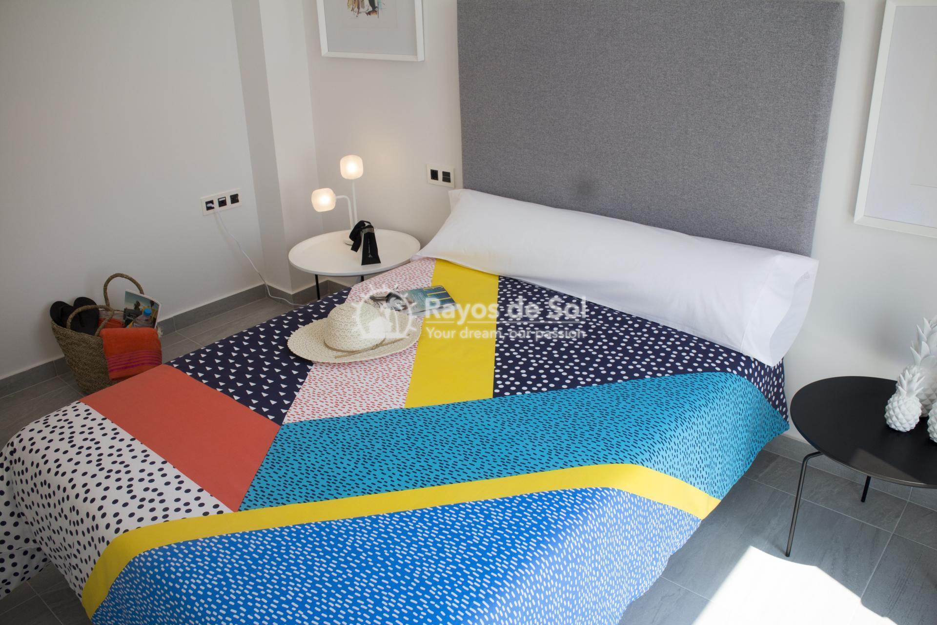 Villa  in Orihuela Costa, Costa Blanca (OCHEHNVL) - 35