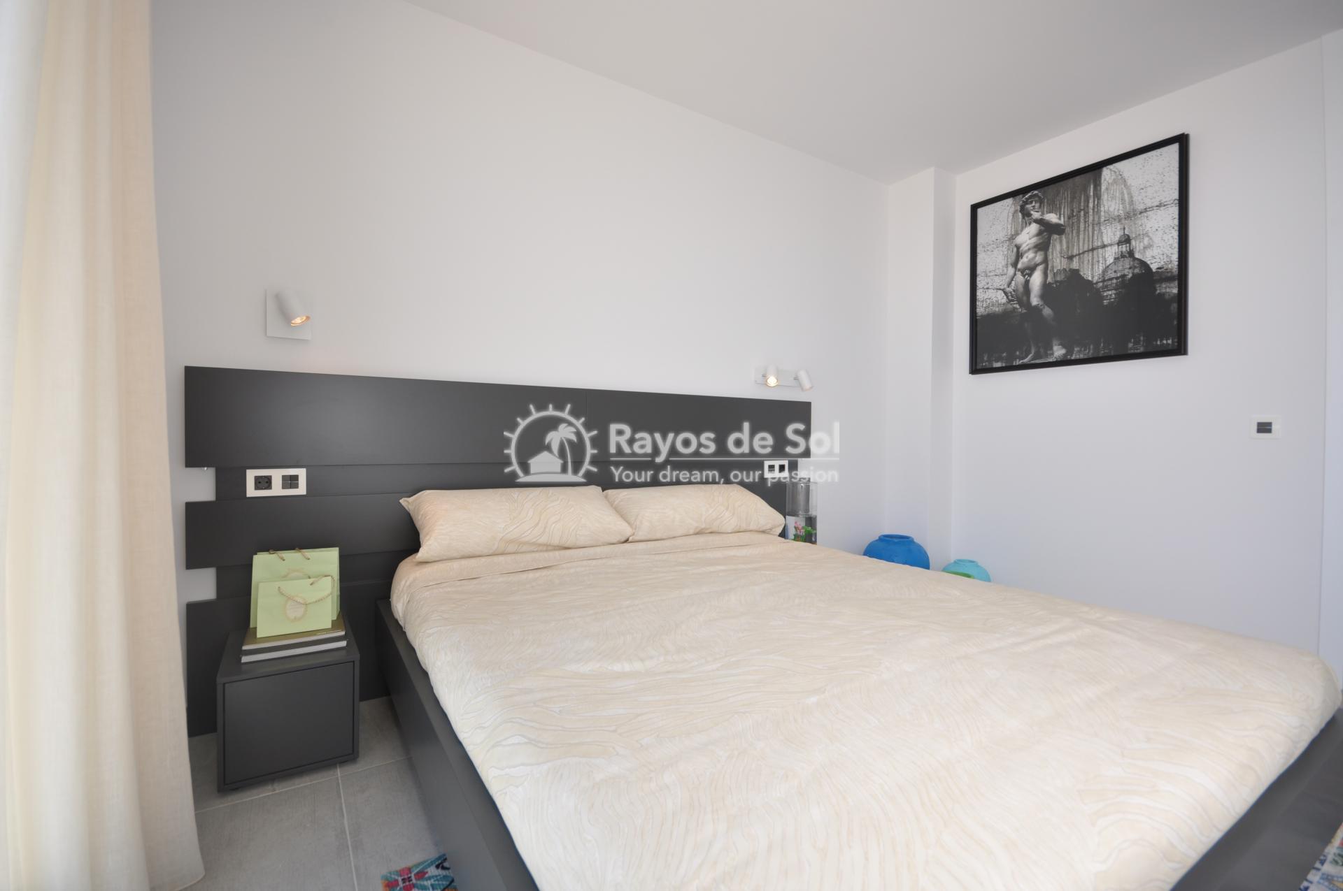 Villa  in Orihuela Costa, Costa Blanca (OCHEHNVL) - 32