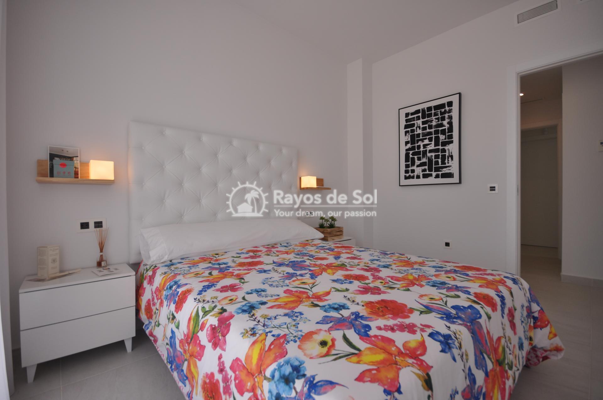 Villa  in Orihuela Costa, Costa Blanca (OCHEHNVL) - 37