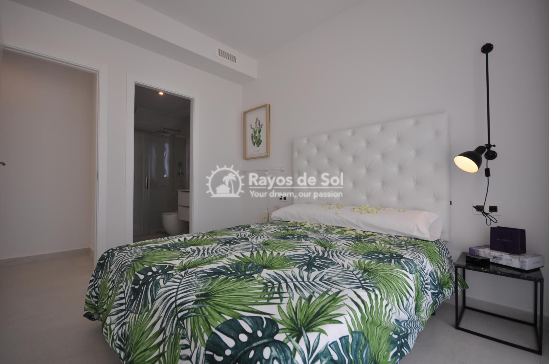 Villa  in Orihuela Costa, Costa Blanca (OCHEHNVL) - 39