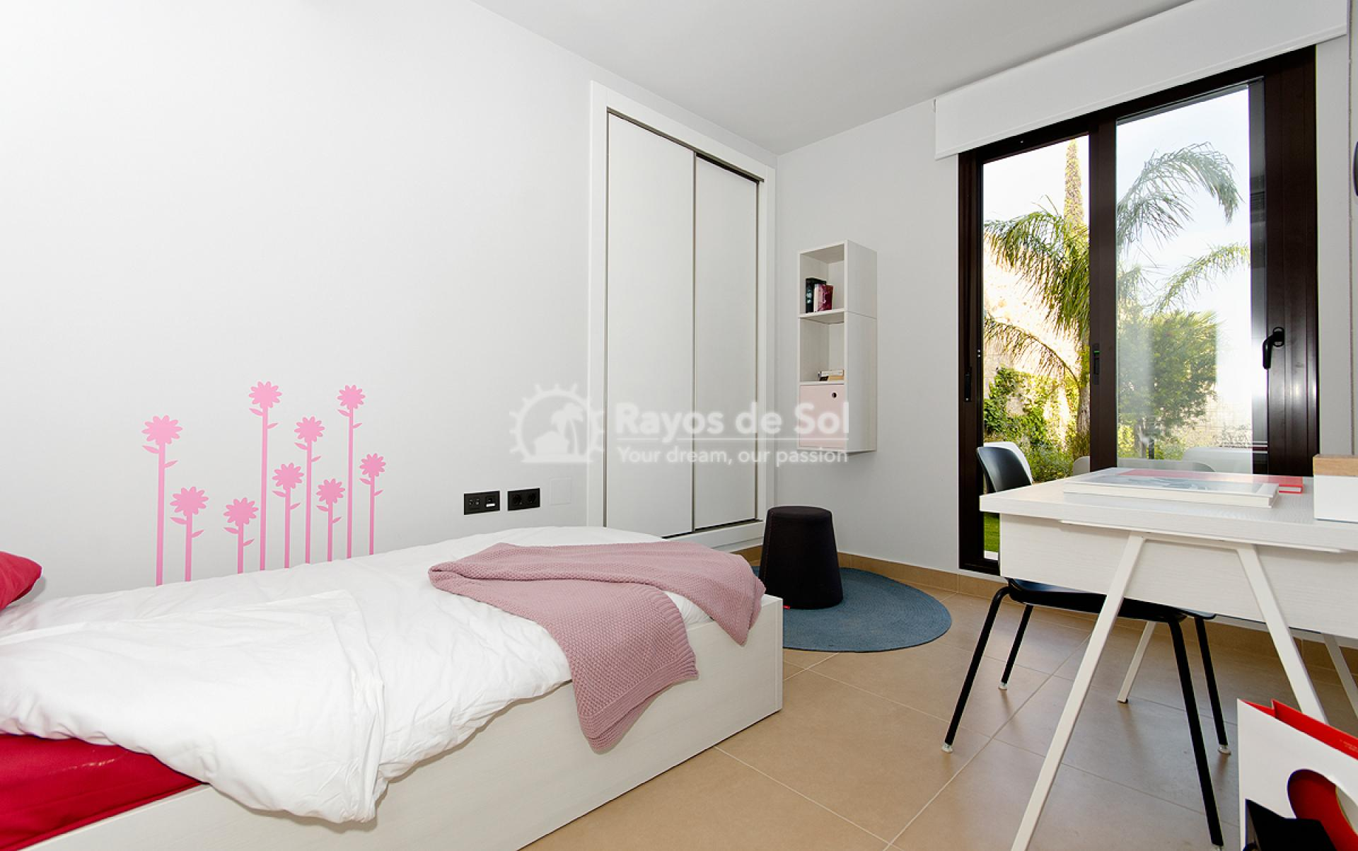 Golf apartment ground floor in Las Ramblas, Villamartin, Costa Blanca (VIPALO3-2B) - 19