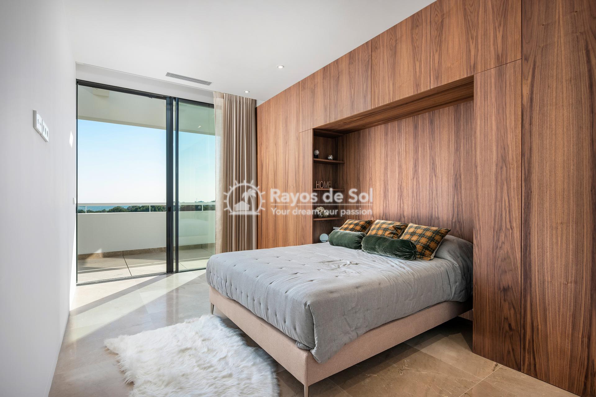 Luxury villa  in Las Colinas, Orihuela Costa, Costa Blanca (LCMATO7) - 25
