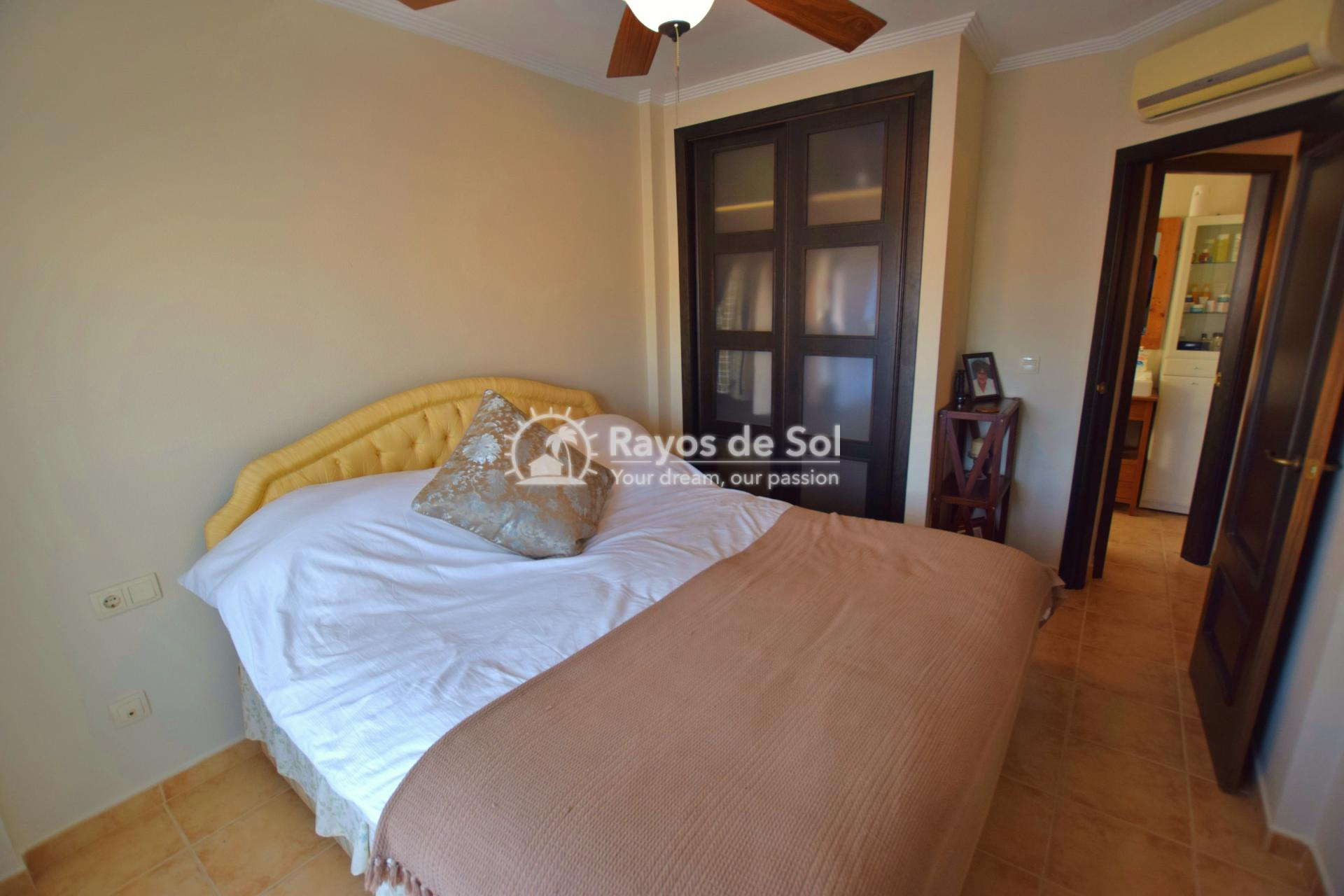Townhouse  in San Cayetano, Costa Cálida (SCRE0026) - 12