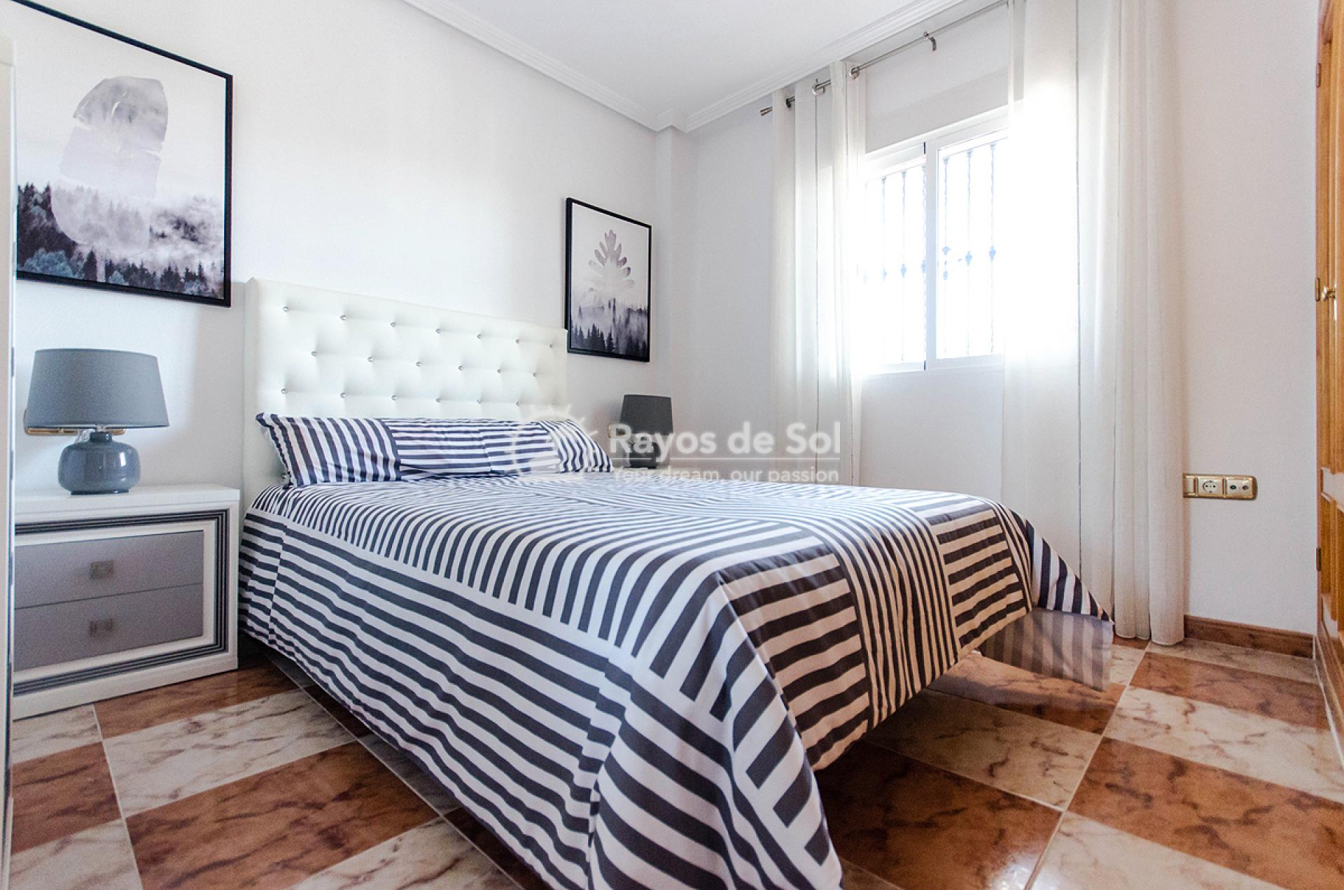 Ground floor apartment  in Orihuela Costa, Costa Blanca (OCSUPG) - 14