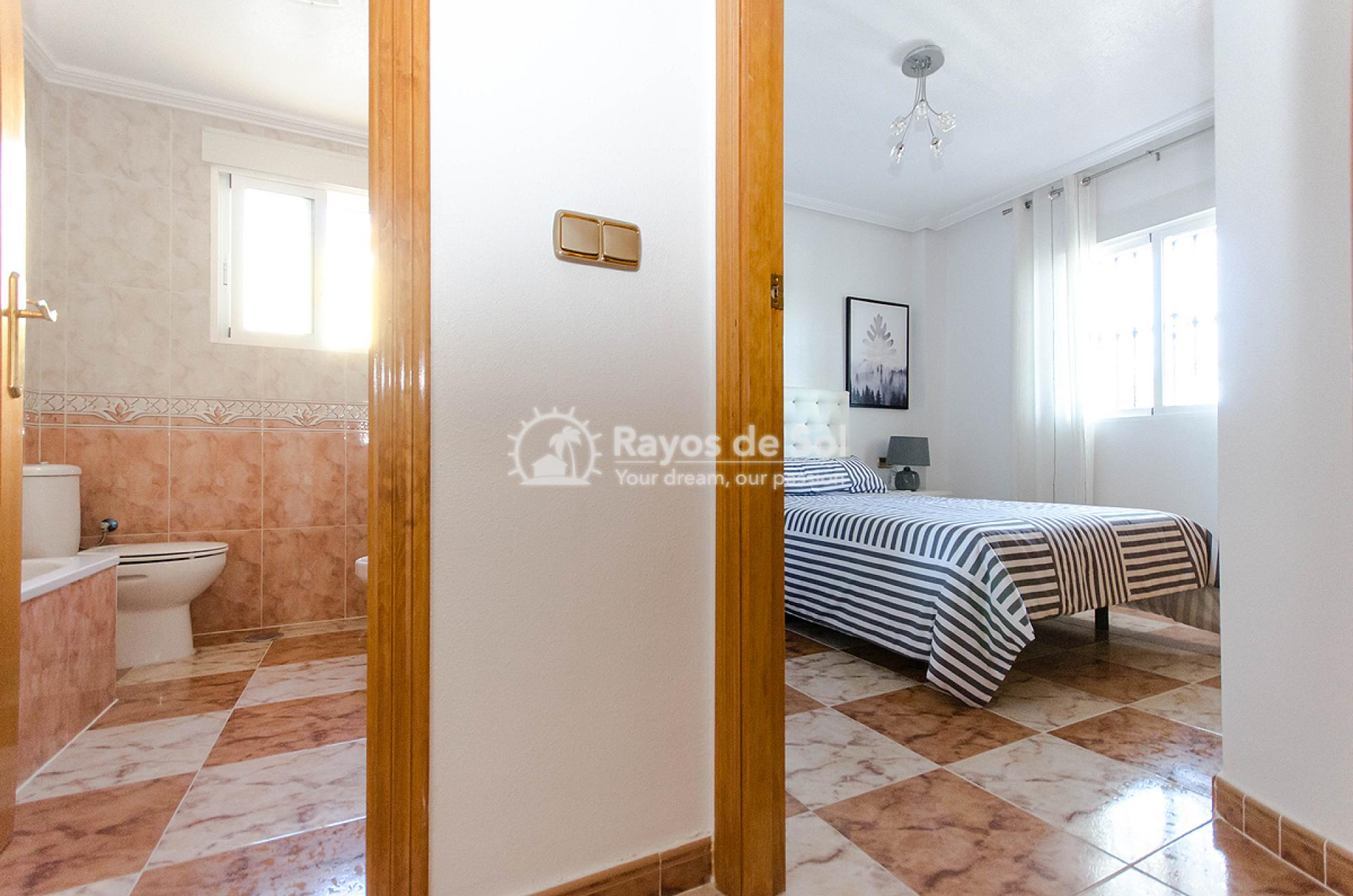 Ground floor apartment  in Orihuela Costa, Costa Blanca (OCSUPG) - 18