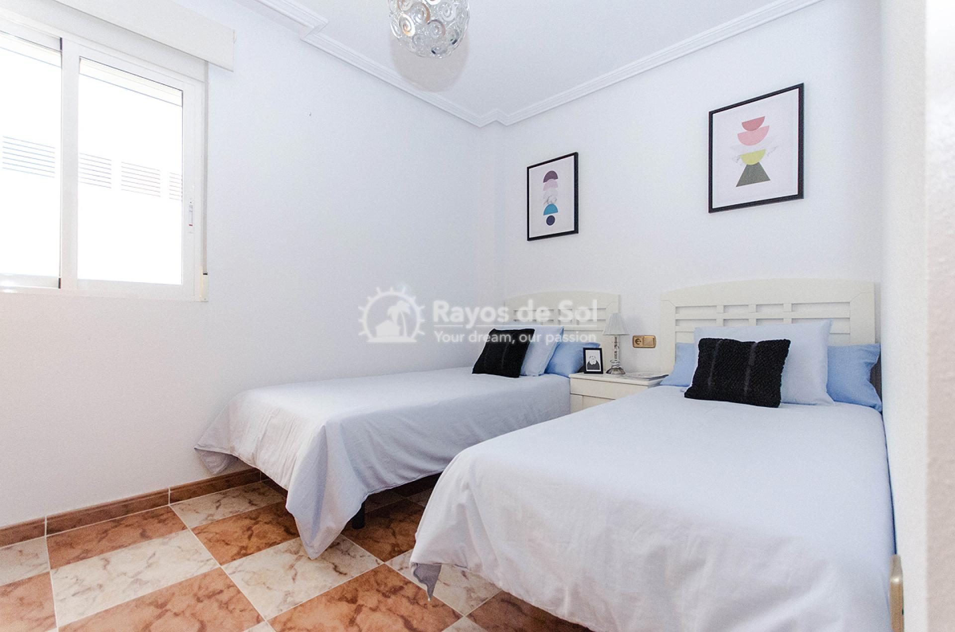 Ground floor apartment  in Orihuela Costa, Costa Blanca (OCSUPG) - 26