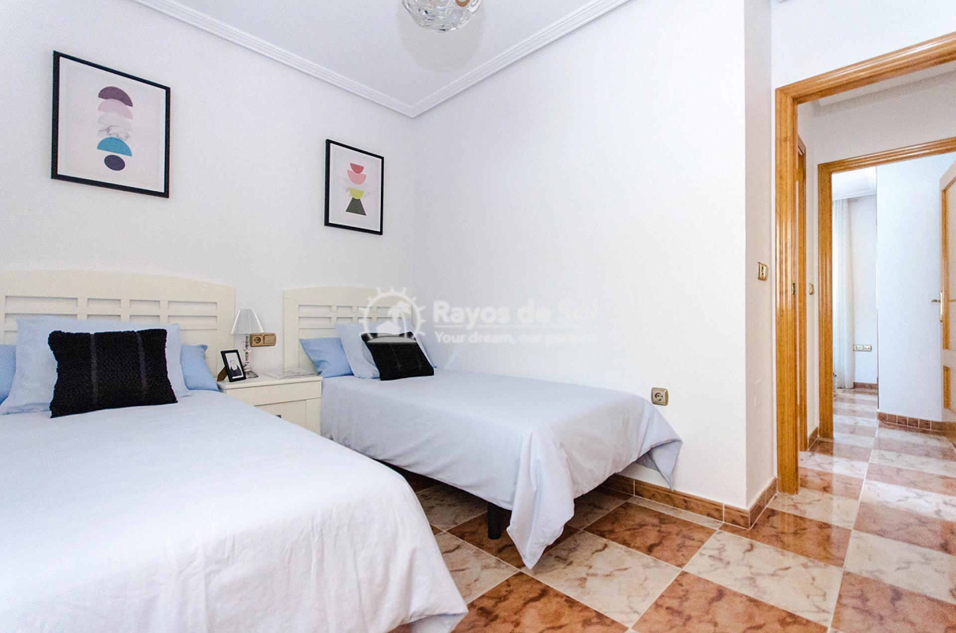 Ground floor apartment  in Orihuela Costa, Costa Blanca (OCSUPG) - 27
