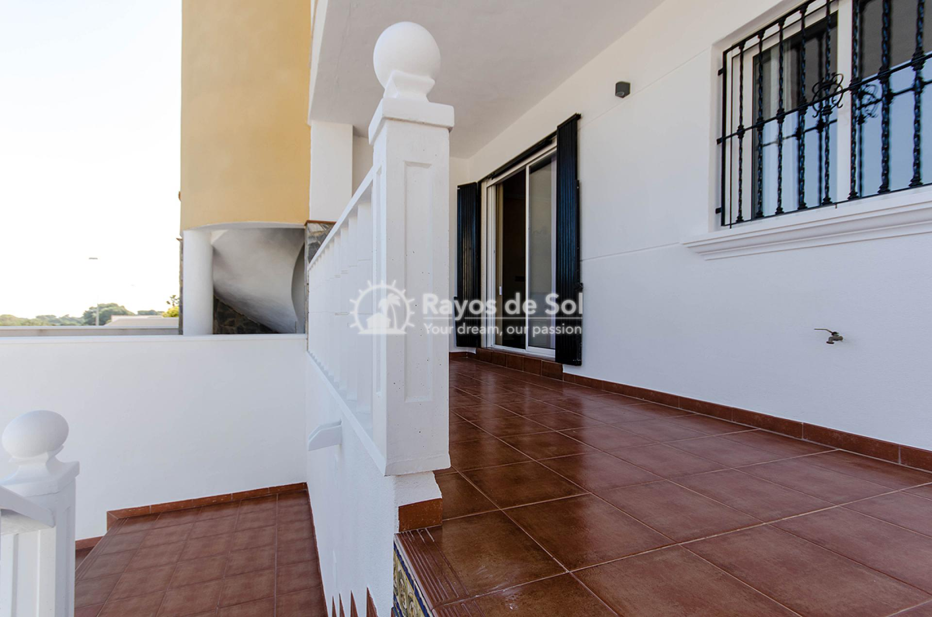Ground floor apartment  in Orihuela Costa, Costa Blanca (OCSUPG) - 30