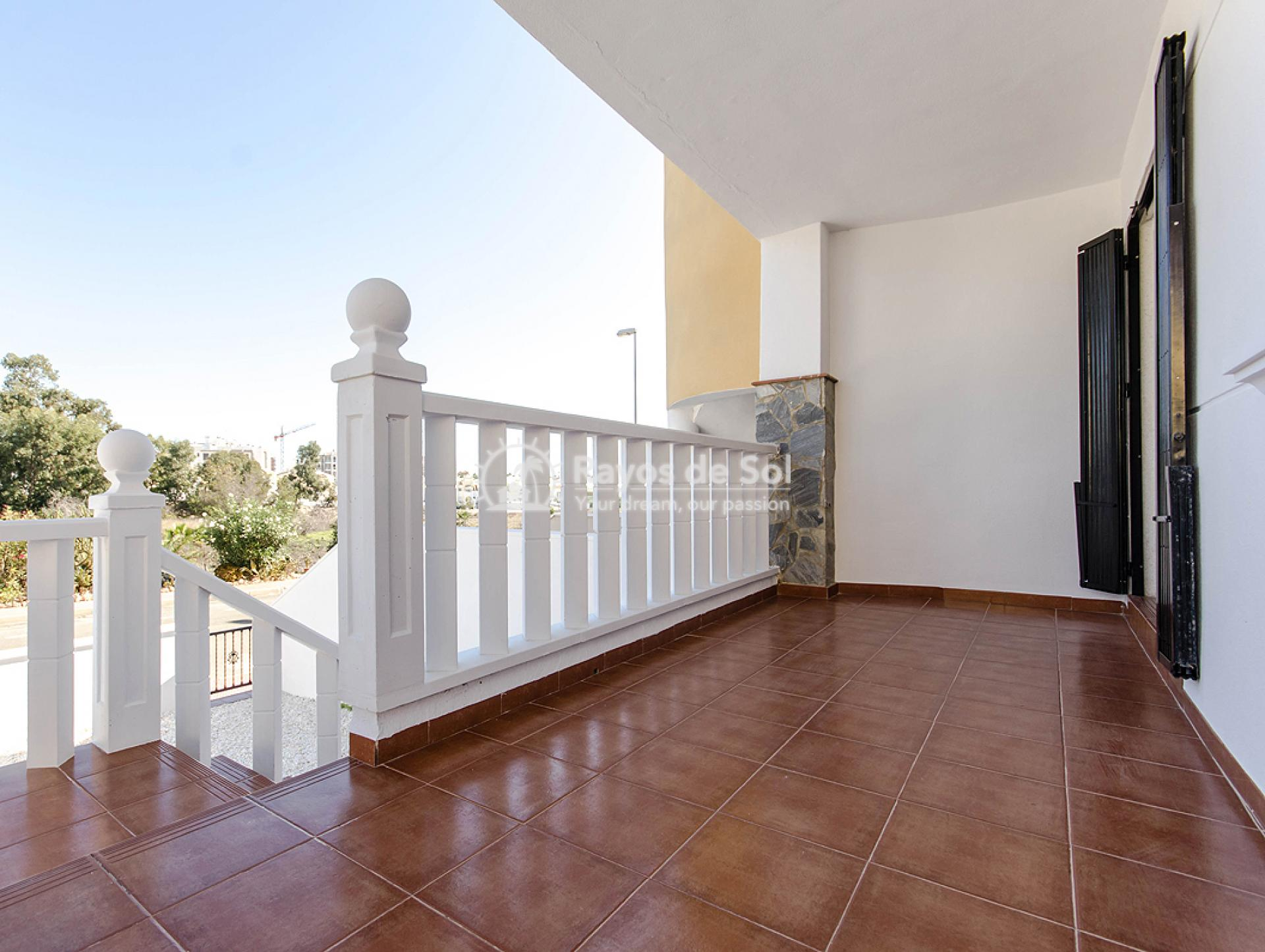 Ground floor apartment  in Orihuela Costa, Costa Blanca (OCSUPG) - 31