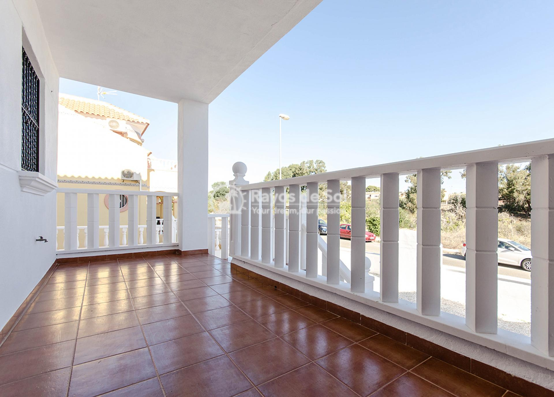 Ground floor apartment  in Orihuela Costa, Costa Blanca (OCSUPG) - 32