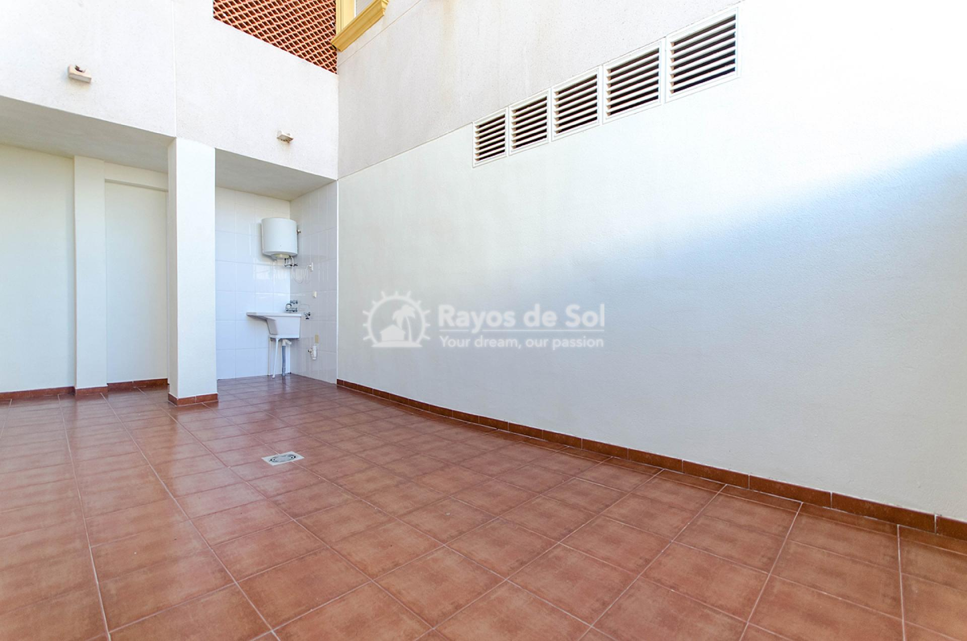 Ground floor apartment  in Orihuela Costa, Costa Blanca (OCSUPG) - 39