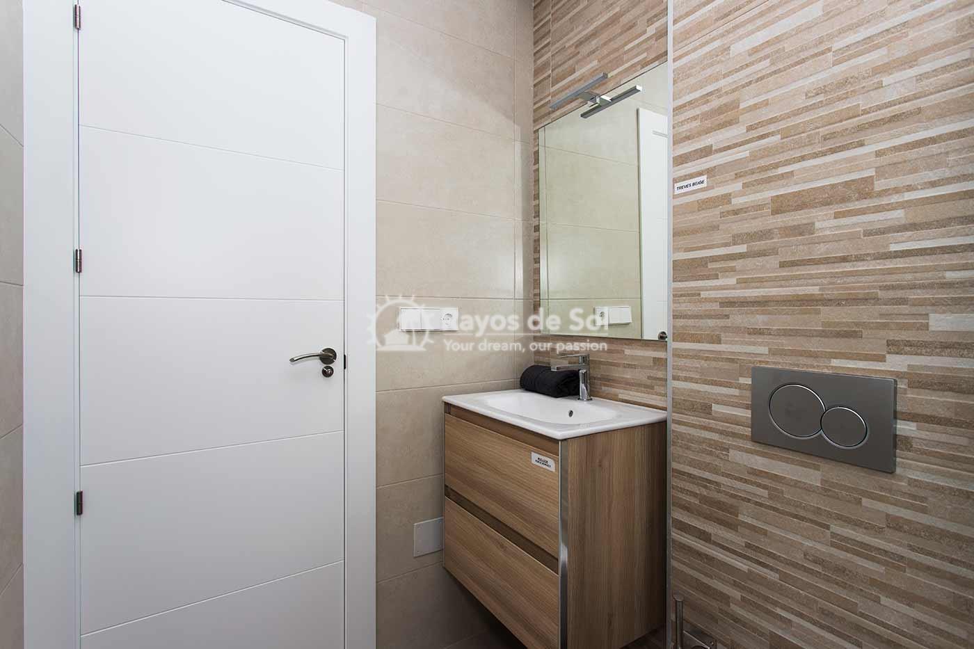 Penthouse  in Aguas Nuevas, Costa Blanca (ANURBRP) - 12