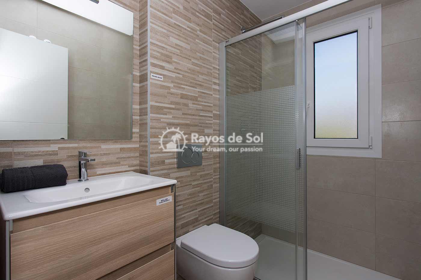 Penthouse  in Aguas Nuevas, Costa Blanca (ANURBRP) - 13