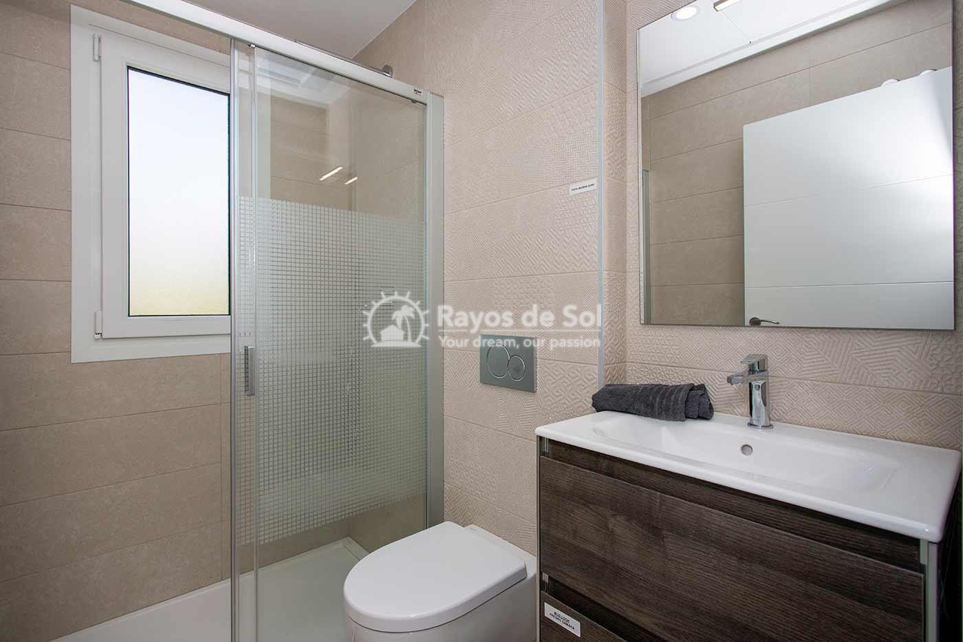 Penthouse  in Aguas Nuevas, Costa Blanca (ANURBRP) - 19
