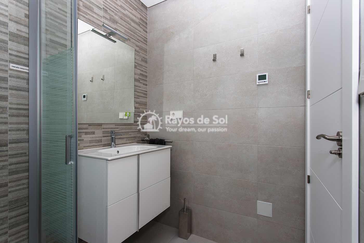 Quadvilla  in Aguas Nuevas, Costa Blanca (ANURBRQ) - 28