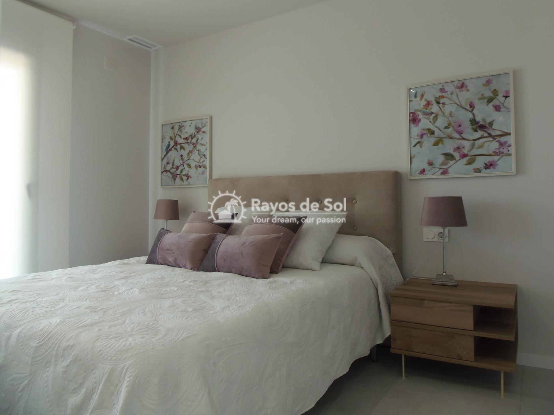 Apartment  in Mil Palmeras, Costa Blanca (MPVPMPA) - 5