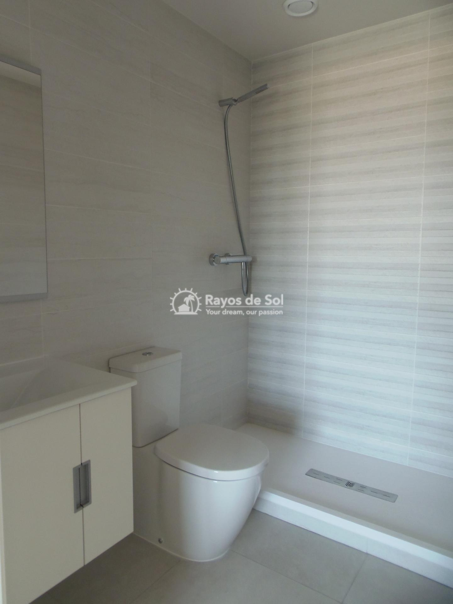 Apartment  in Mil Palmeras, Costa Blanca (MPVPMPA) - 7