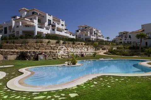 Apartment  in Sierra Cortina, Finestrat, Costa Blanca (FIMUEB1-2) - 5