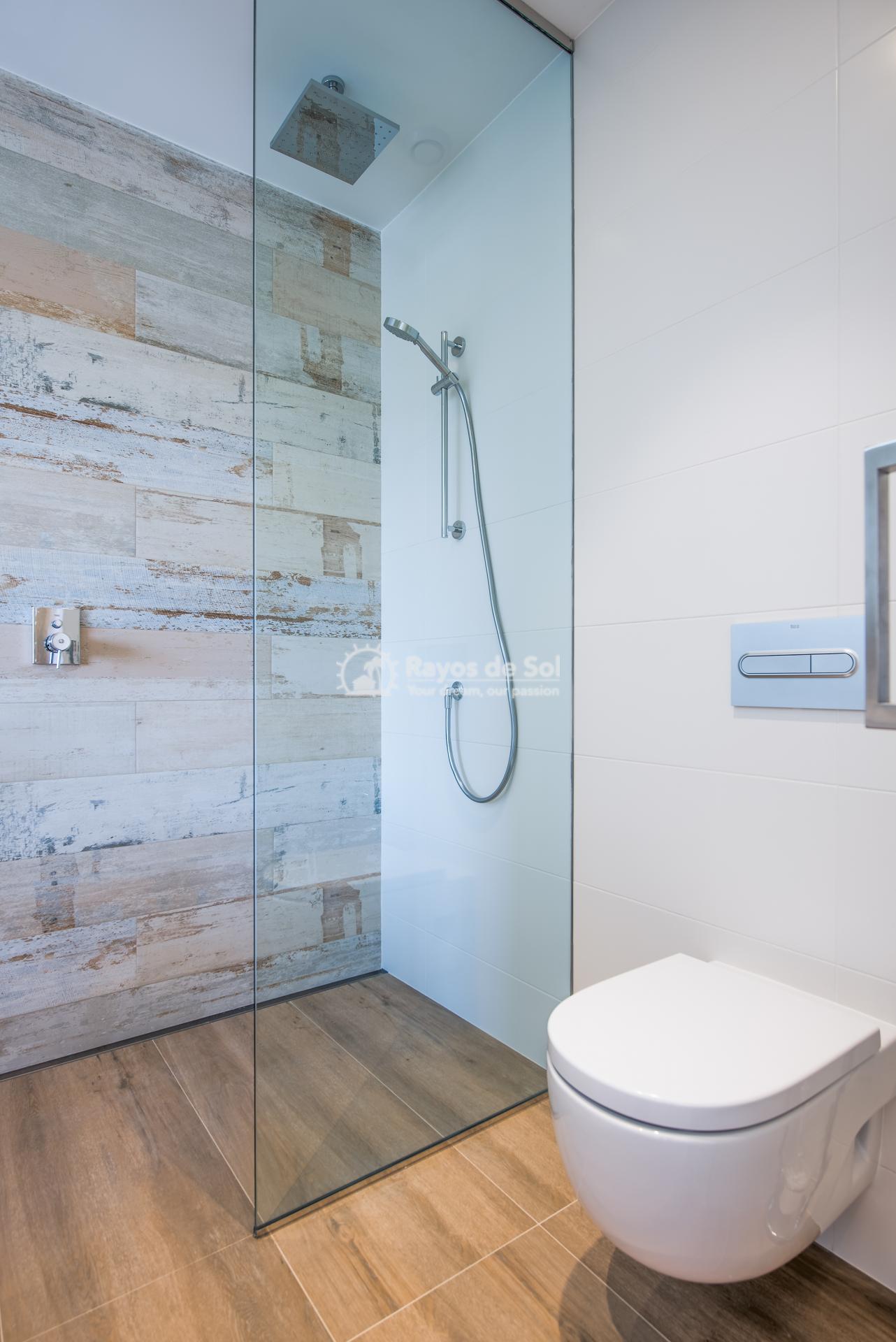Apartment  in Las Colinas, Orihuela Costa, Costa Blanca (Naranjo apt 2-2) - 13