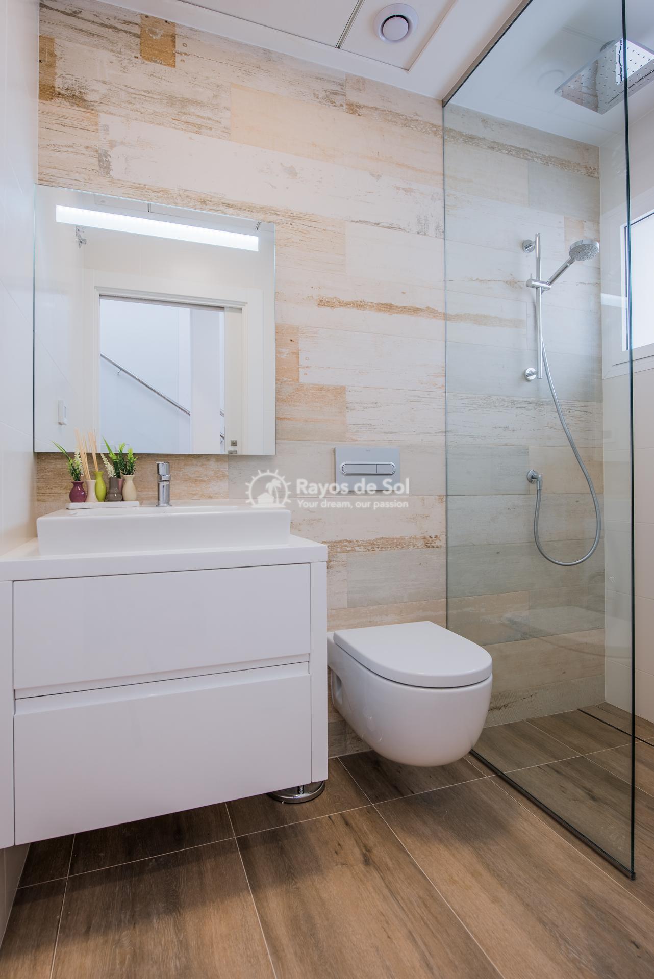 Apartment  in Las Colinas, Orihuela Costa, Costa Blanca (Naranjo apt 2-2) - 15