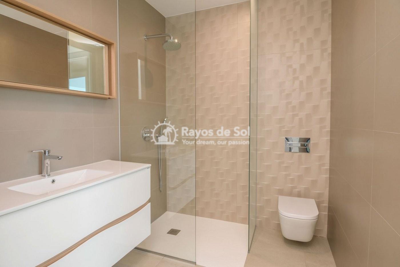Schitterende villa  in Benissa, Costa Blanca (VD40004) - 20