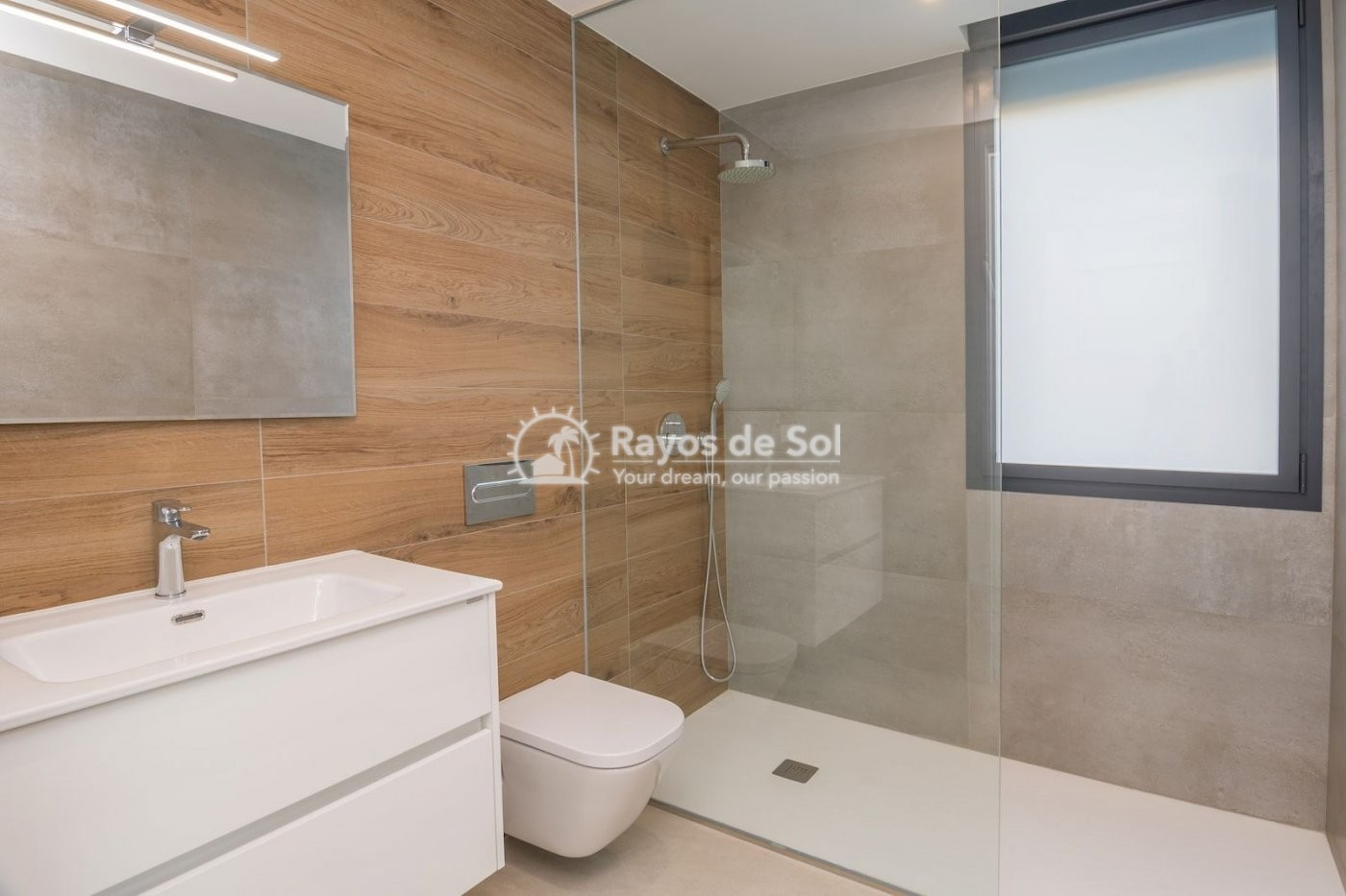 Schitterende villa  in Benissa, Costa Blanca (VD40004) - 22