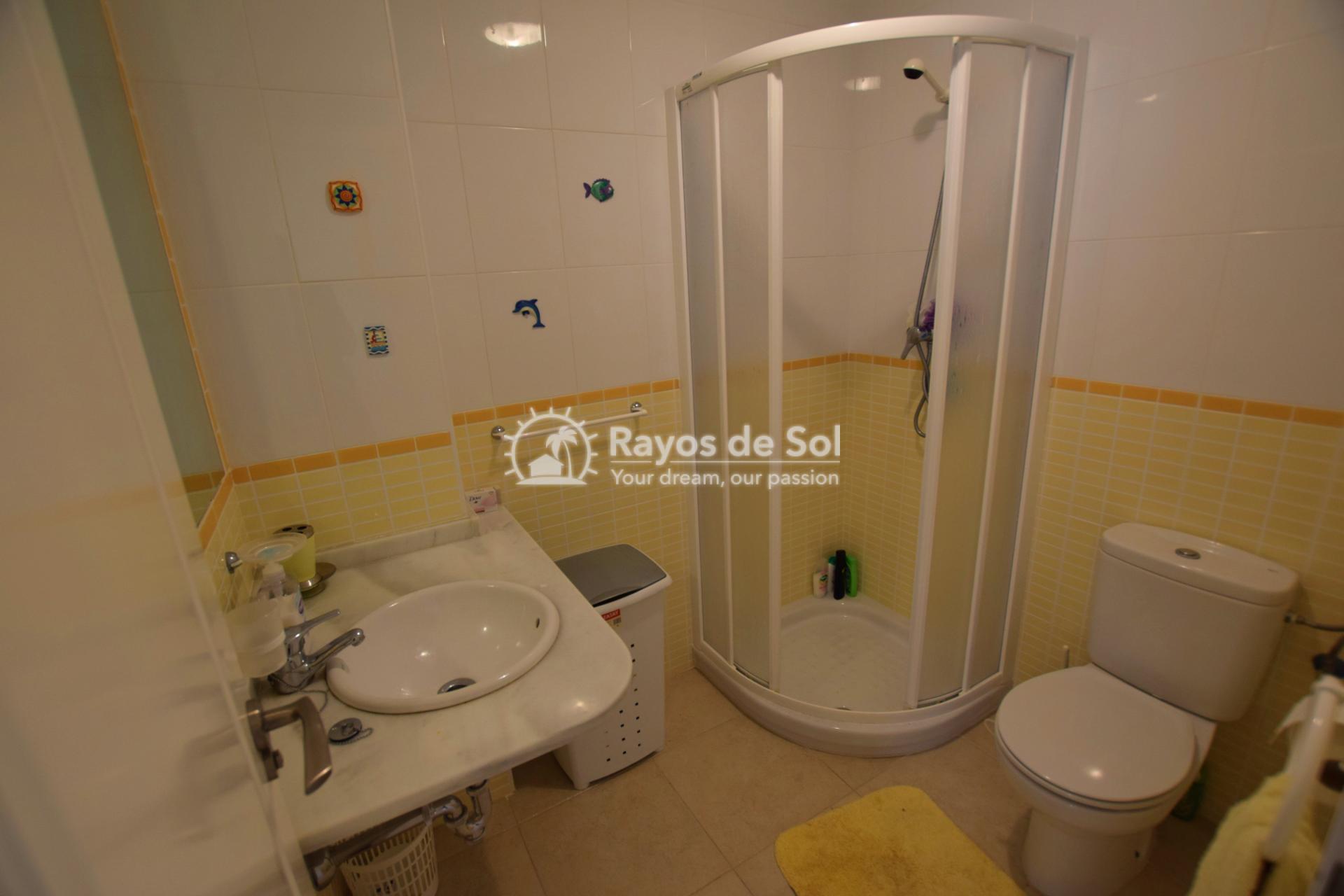 Penthouse  in San Cayetano, Costa Cálida (SCRE0031) - 8
