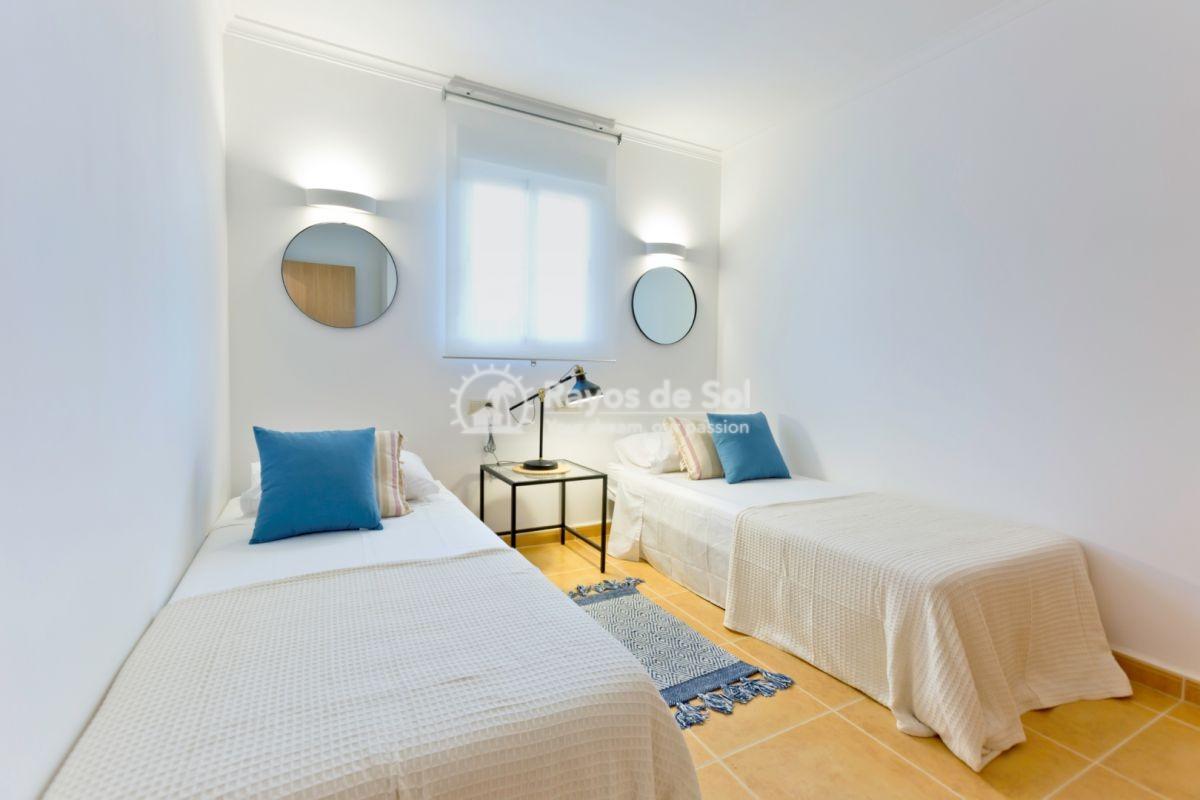 Apartment  in Benitachell, Costa Blanca (ov-pg009) - 11