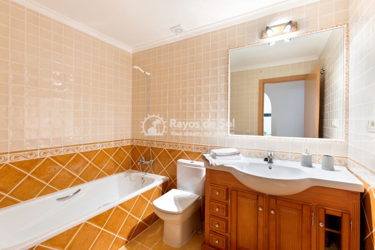 Apartment  in Benitachell, Costa Blanca (ov-pg009) - 13