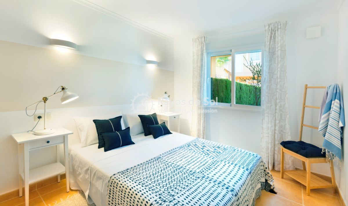 Apartment  in Benitachell, Costa Blanca (ov-pg009) - 14
