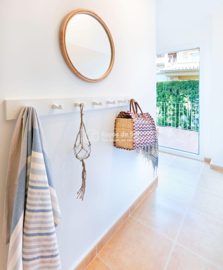 Apartment  in Benitachell, Costa Blanca (ov-pg009) - 12