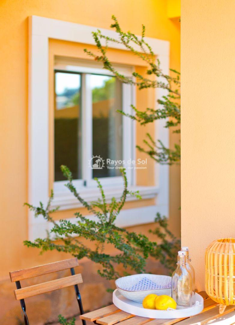 Apartment  in Benitachell, Costa Blanca (ov-pg009) - 19