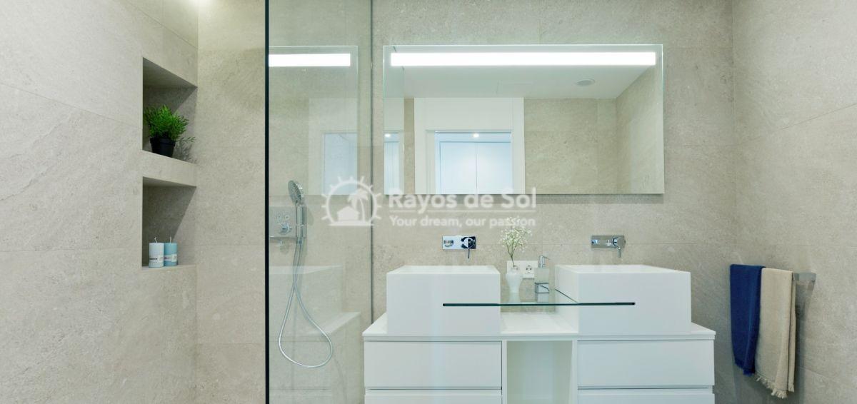 Apartment in Cumbre del Sol, Benitachell, Costa Blanca (ov-rfc08) - 7