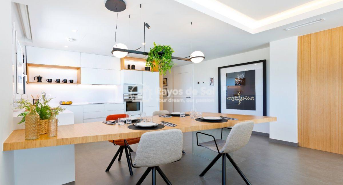 Apartment  in Benitachell, Costa Blanca (ov-rfc03) - 3