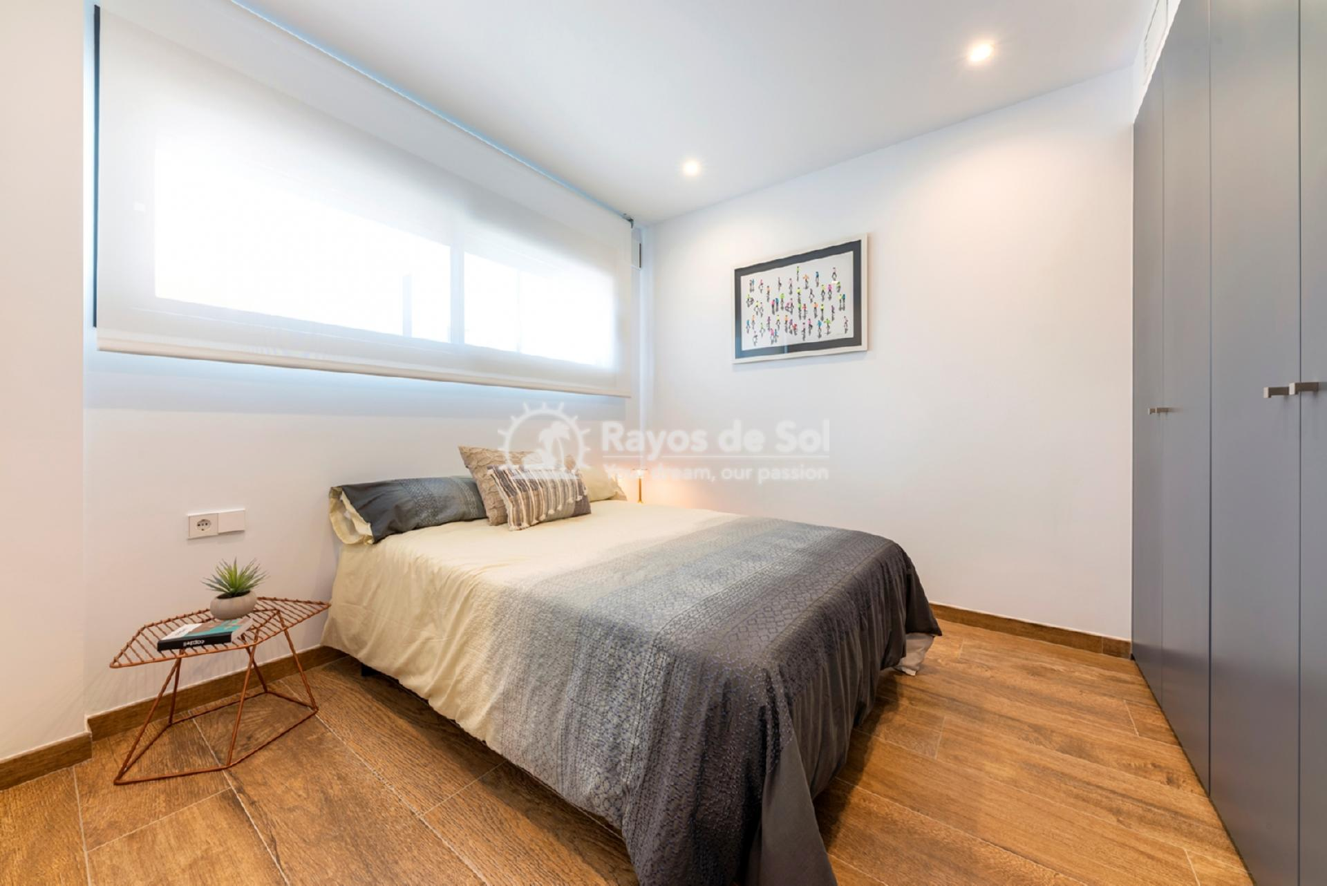 Apartment in Cumbre del Sol, Benitachell, Costa Blanca (ov-ph003) - 10