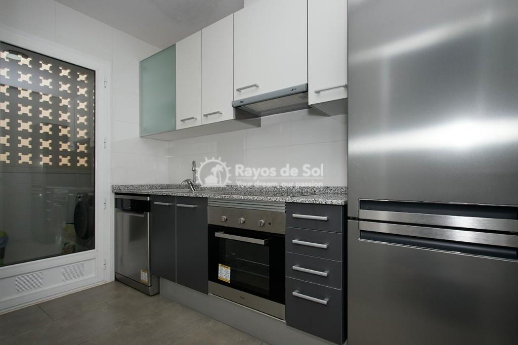 Apartment  in Santa Pola, Costa Blanca (vmediterraneo-apt) - 6