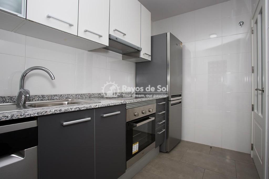 Apartment  in Santa Pola, Costa Blanca (vmediterraneo-apt) - 7