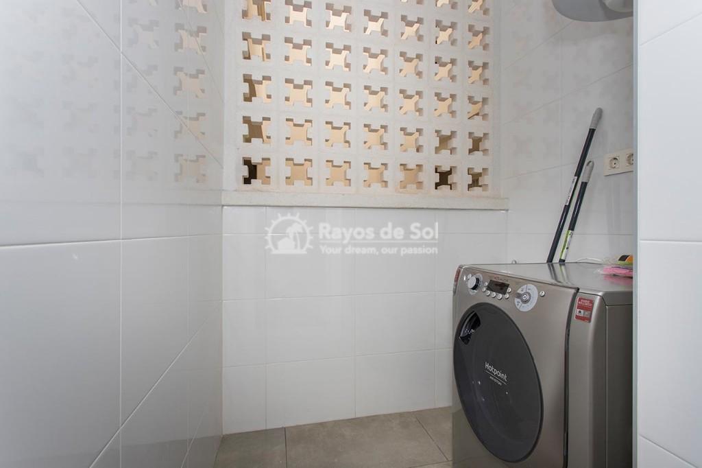 Apartment  in Santa Pola, Costa Blanca (vmediterraneo-apt) - 8