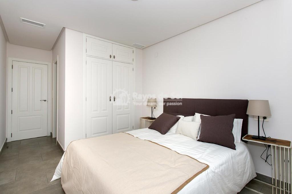 Apartment  in Santa Pola, Costa Blanca (vmediterraneo-apt) - 10