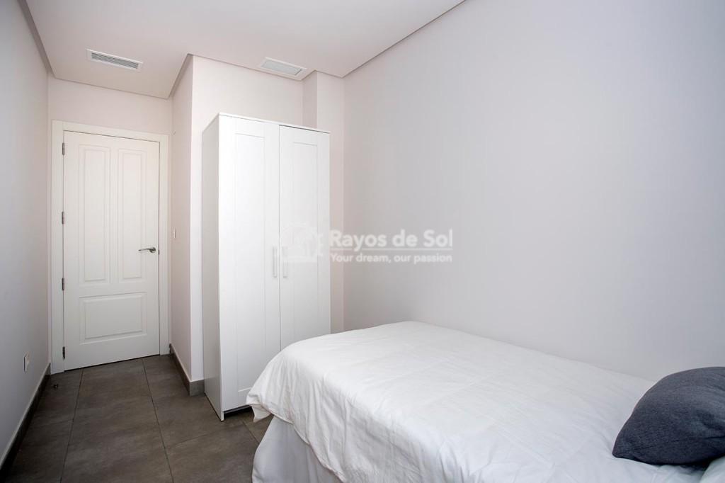 Apartment  in Santa Pola, Costa Blanca (vmediterraneo-apt) - 14