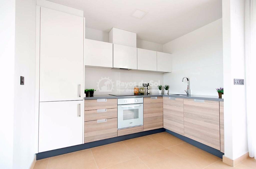 Ground Floor Apartment  in Algorfa, Costa Blanca (lagos-onega-gf) - 5