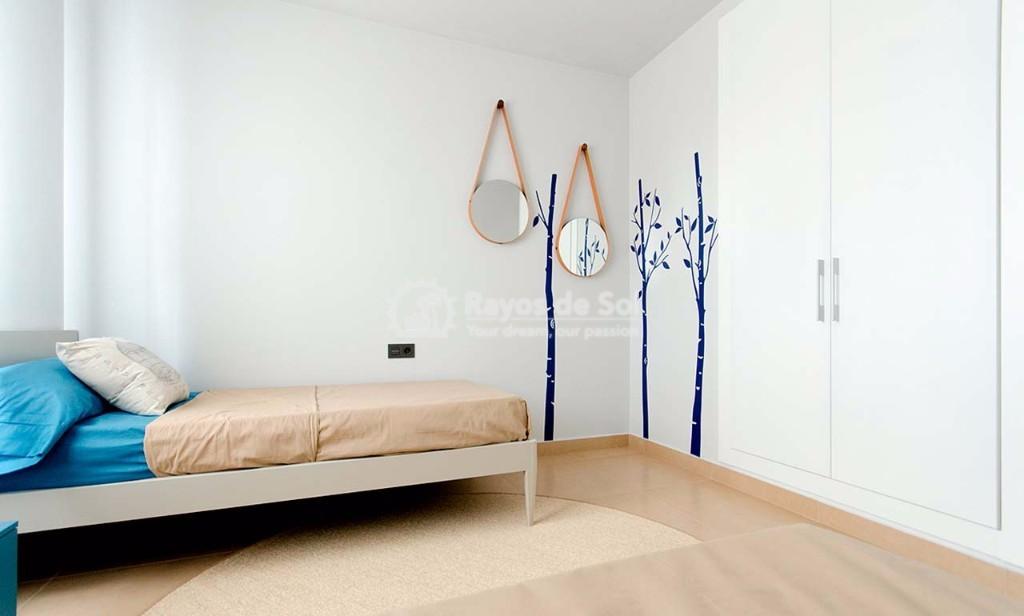 Ground Floor Apartment  in Algorfa, Costa Blanca (lagos-onega-gf) - 8
